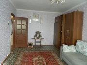 Квартира, ул. Дмитрия Блынского, д.12 - Фото 1