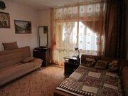 2-х комнатная квартира в высотке на ул. Глазунова, д.1 в Хосте - Фото 1