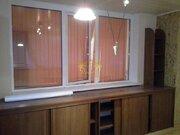 Продажа квартиры, Саратов, 5-я Дачная - Фото 3