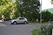 Шикарная квартира в самом центре, Аренда квартир в Москве, ID объекта - 321484131 - Фото 5