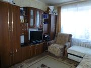 Продается 1-комнатная квартира на ул. Карачевской