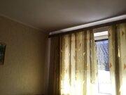 Продажа комнаты, Севастополь, Ул. Чехова
