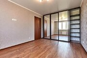 Продается квартира г Краснодар, ул Базовская, д 89 - Фото 2