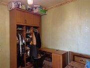 Квартира по адресу п.Стенькино