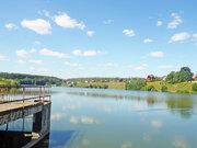 Продам участок 30 соток в д. Кондырева (район Мезенки, 4 км от Орла) - Фото 1