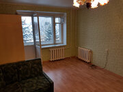 Владимир, Суздальский пр-т, д.17а, комната на продажу