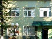 2-я Машиностроения 17к1, Продажа офисов в Москве, ID объекта - 600467166 - Фото 2