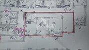 Продается 3к.кв, г. Мытищи, Ярославское, Купить квартиру в новостройке от застройщика в Мытищах, ID объекта - 330274788 - Фото 1