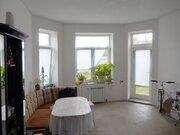 Продается дом. , Сатино-Русское д, Заречная улица - Фото 3