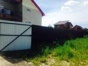 Продается дом, Продажа домов и коттеджей Щекутино, Наро-Фоминский район, ID объекта - 502456420 - Фото 2
