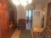 Продам благоустроенную 2-х комн. квартиру в г.Кимры, пр-д Титова, д.13, Купить квартиру в Кимрах по недорогой цене, ID объекта - 318052253 - Фото 8