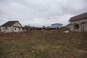 Земельный участок в Пушкинском районе, д. Невзорово - Фото 3