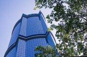 Альберта Камалеева 1 квартира на 29 этаже ЖК лазурные небеса - Фото 2