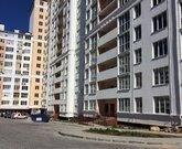 Продается 2-комнатная квартира, ул. Парковая 12, г. Севастополь - Фото 4