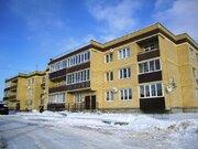 Предлагается 1-комнатная квартира в Дмитрове, ул.Спасская, д. 10.