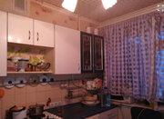 2 750 000 Руб., Квартира, ул. Триумфальная, д.28, Купить квартиру в Волгограде, ID объекта - 333752617 - Фото 3
