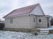 Продажа дома, Верхнемамонский район - Фото 2