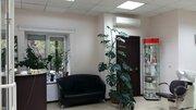 Продажа помещения свободного назначения, очень привлекательно, Продажа торговых помещений в Москве, ID объекта - 800372355 - Фото 6