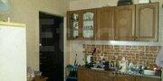 Продаю1комнатнуюквартиру, Новокузнецк, улица Тореза, 91б