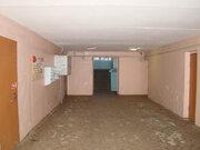 Владимир, мопра ул, д.15, комната на продажу, Купить комнату в квартире Владимира недорого, ID объекта - 700946758 - Фото 33