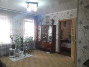 4 квартира по ул. Комсомольская - Фото 1