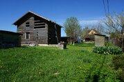 Продажа дома, Мелечкино, Солнечногорский район, Участок 110 - Фото 2