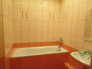 2 150 000 Руб., Продажа квартиры, Купить квартиру в Калининграде по недорогой цене, ID объекта - 326717836 - Фото 4