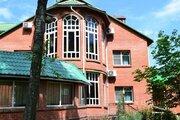 Дом в Москва Десеновское поселение, Озерный кп, (830.0 м)