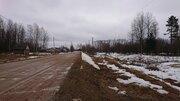 Продается дом в Калужской области Мосальский район деревня Алферьево - Фото 3
