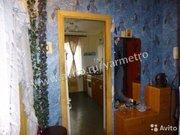 Квартира, ул. Фурманова, д.11 - Фото 4
