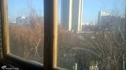 Продажа квартиры, 26-ти Бакинских Комиссаров