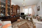 Квартира, Купить квартиру в Калининграде по недорогой цене, ID объекта - 325405536 - Фото 2