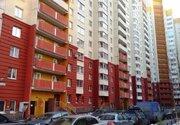 Продается 2 ккв в Приморском районе, Долгоозерная ул д. 33 к 2
