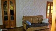 Квартира 3-комнатная Саратов, Академия права, ул им Чернышевского Н.Г.