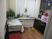 1 910 000 Руб., Квартира на Черемушках, Купить квартиру в Калуге по недорогой цене, ID объекта - 322849259 - Фото 3
