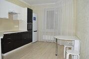 Сдается двухкомнатная квартира, Аренда квартир в Домодедово, ID объекта - 333753476 - Фото 3