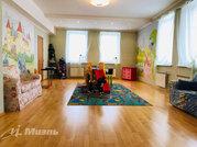 33 500 000 Руб., Эксклюзивное предложение!, Купить дом в Мытищах, ID объекта - 504674139 - Фото 15