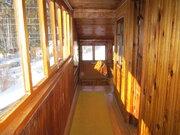 1 350 000 Руб., Дача в районе Кетово, Купить дом в Кетовском районе, ID объекта - 504622527 - Фото 11