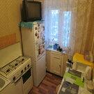 Сдам 1 но комн. квартиру ул. Тимакова, 10 (Дашково-Песочня) - Фото 2