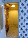 Срочно сдам однокомнатную квартиру на длительный срок, Аренда квартир в Перми, ID объекта - 328791705 - Фото 4