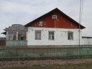 Дом 100 кв.м в с. Борисовка - Фото 1