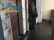 Аренда 2 комнатной квартиры в городе Балабаново Гагарина 32