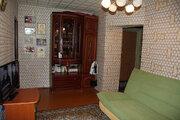 Продажа квартиры, Ярославль, Ул. Кудрявцева, Купить квартиру в Ярославле по недорогой цене, ID объекта - 323625060 - Фото 5