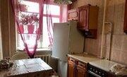 Сдается хорошая квартира на Щукинской - Фото 2