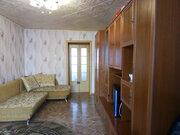 Продажа квартиры, Болотное, Болотнинский район, Ул. Солнечная - Фото 4
