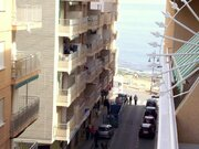 Продажа квартиры, Торревьеха, Аликанте, Купить квартиру Торревьеха, Испания по недорогой цене, ID объекта - 313158270 - Фото 24