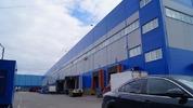 Аренда склада, м. Новогиреево, Малый Купавенский проезд - Фото 1