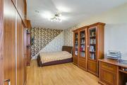 Купить квартиру ул. Львовская