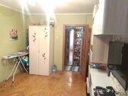 Сдам 3-х комнатную квартиру в гор. Голицыно, улица Советская, 54/2 - Фото 3