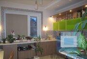 Продажа дома, Элитный, Новосибирский район, Молодёжная улица - Фото 5